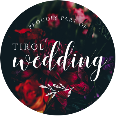TirolWedding.at