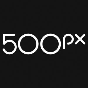 500px_logo_light