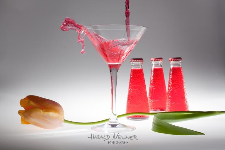 """""""Campari Soda"""""""