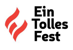 Partner von EinTollesFest.at
