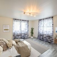 Immobilien Virtual Staging